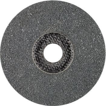 POLINOX®-Kompaktschleif-Disc DISC PNER-W 125-22,2 SiC F