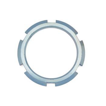 Nutmutter DIN 70852 Stahl verzinkt M32 x 1,5 50Stück