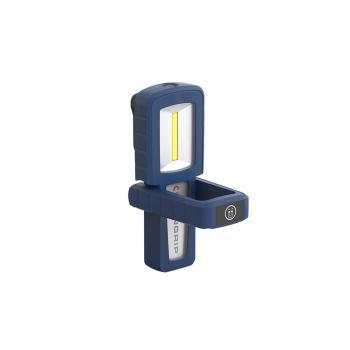 LED Taschenarbeitsleuchte Typ MIDIFORM, m