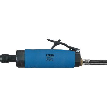 Druckluftantrieb, Geradschleifer PG 8/100 HV