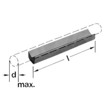 Einlageprisma P CP 25160