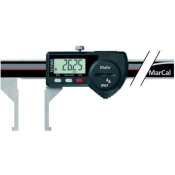 16 EWR-AI Digitaler Messschieber 10-160 mm mit Dat