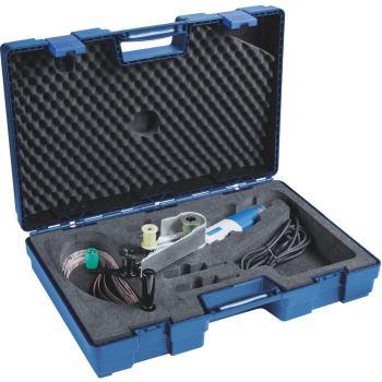Elektroantrieb, Bandschleifer UBS 5/70 SI-R TK 230 V