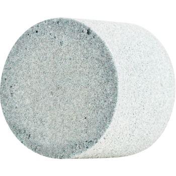 Poliflex®-Marmorierkörper PF ZY 5040 M8 CN 80 PUR