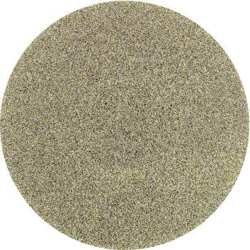 COMBIDISC®-Diamantschleifblatt CD DIA 75 D 251 - P 60