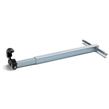 Standhandmutterschlüssel Modell 1019
