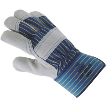 Schutzhandschuh Größe 10 Top Grade 8300 Rindspalt