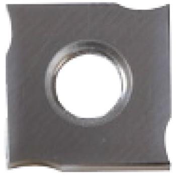 Wendeschneidplatte TiAlN SNHX1205T HC7630 ST-VA