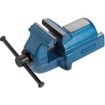 Drehteller Drehuntersatz für Schraubstock150 mm Farbe blau