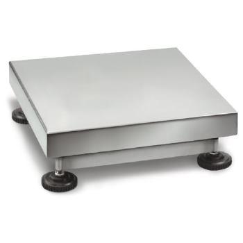 Plattform / 50 g ; 150 kg KFP 150V30SM