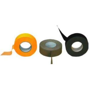 CELLPACK Nr.90 0.305-12-50 gr Gewebeband,grau