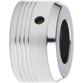 Spannmutter Centro P HPC 16 Standard