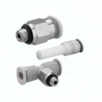 R412005121 AVENTICS (Rexroth) QR1-S-MAN-M006-DA03