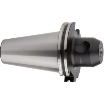 Flächenspannfutter SK 50 16 mm DIN 69871 A= 100