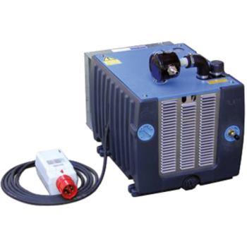 Flüssigkeitsring-Vakuumpumpe 400V 1,06KW Sau