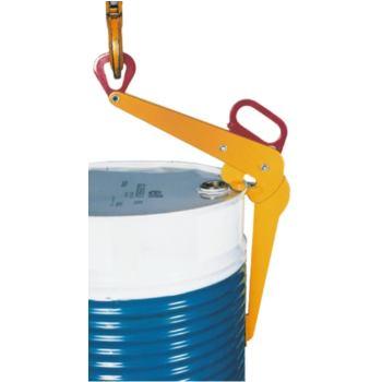 Fasszwinge 500 kg für Fässer
