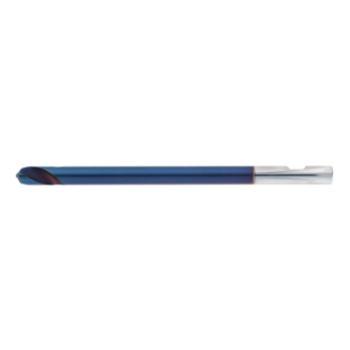 Wendeschneidplatten-Scheibenfräser 125mm o.Bund fü r WSP SNHX1205T,ap 10 mm