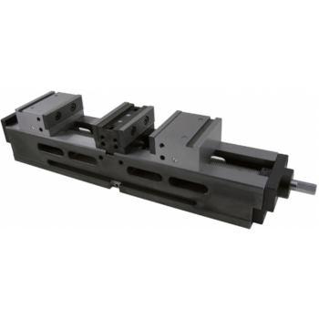 Multifunktions-Spann-Schraubstock MFS 125/740