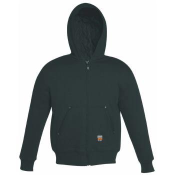 Gesteppte Jacke ® schwarz Gr. M