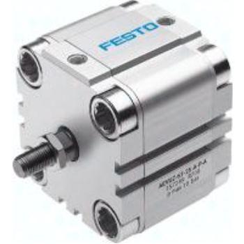 AEVUZ-63-15-A-P-A 157287 Kompaktzylinder