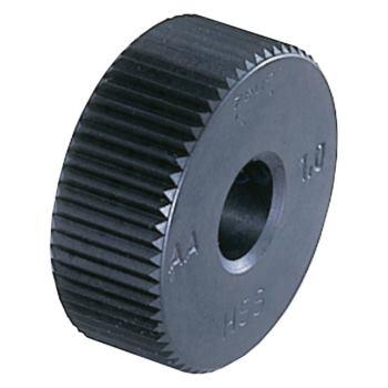 PM-Rändel Tenifer AA 15 x 4 x 4 mm Teilung 0,8