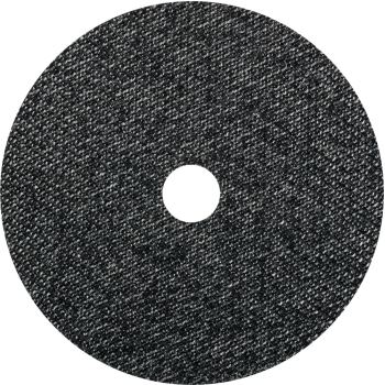 Trennscheibe EHT 70-1,4 A 60 P SG/10,0