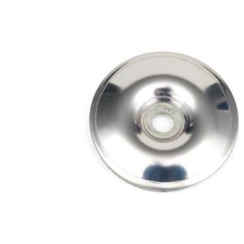 Dichtscheibe für Spenglerdichtschraube EdelstahlA2 20 mm 500 Stück