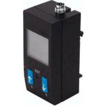 SDE1-D10-G2-HQ4-C-P2-M8 192033 Drucksensor