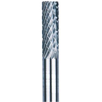 Hartmetall-Frässtift 6 mm ZYA 0616 S Zahnung 6 ATO RN Nr.: 11310043