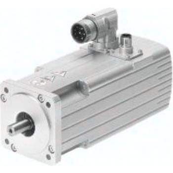 EMMS-AS-70-M-HS-RS 1550976 SERVOMOTOR