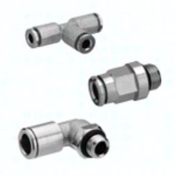 R412007732 AVENTICS (Rexroth) QR2-F-RTK-DA12-DA12