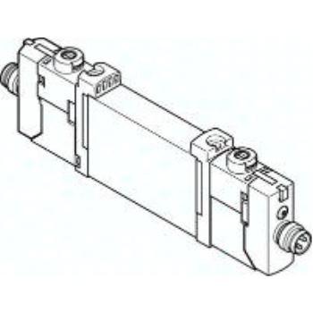 VUVG-B10-T32U-MZT-F-1R8L 8031493