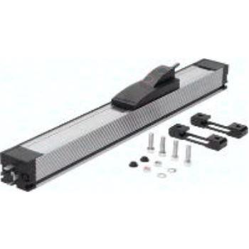 MLO-POT-2000-TLF 152636 Wegmesssystem