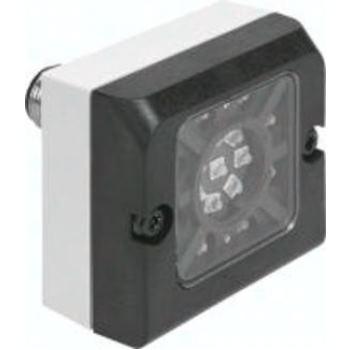 SBAL-C6-A-W 8031158 FLAECHENLICHT