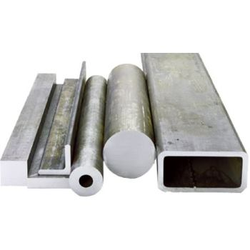 Bi-Metallsägeband Standard 4640x34x1,1 Teilu
