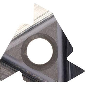Teilprofil-Platte 16 EL AG60 HW5615 Steigung 0,5-3 ,0