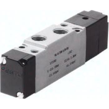 VL-5/3G-1/8-B1 173174 Pneumatikventil