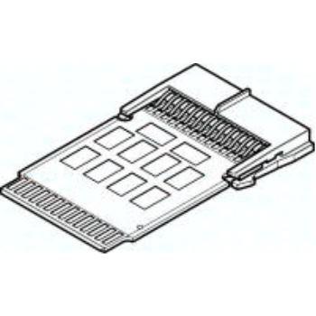VMPAF-MPM-EV-AP-4 544414 Elektrikverkettung