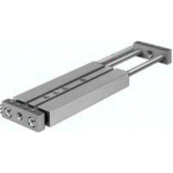 SPZ-10-40-P-A-KF 162168 Schlitteneinheit