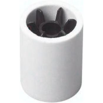 MS4-LFP-C 534501 Filterpatrone