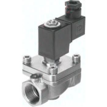 VZWF-B-L-M22C-N1-275-1P4-6-R1 1492170 MAGNETVENTIL
