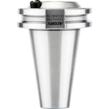 HYDRO-Dehnspannfutter SK50 x 32 mm DIN 69871