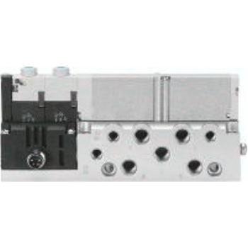 VMPA1-M1H-G-M7-PI 533379 Magnetventil