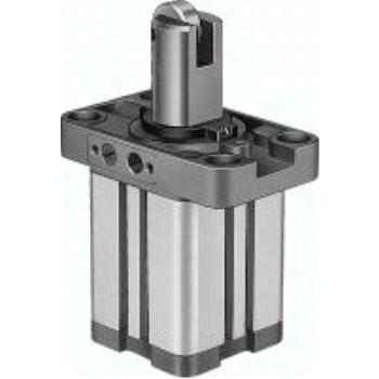 STAF-80-30-P-A-R 164886 Stopperzylinder