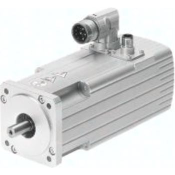 EMMS-AS-70-MK-HV-RSB 1704815 SERVOMOTOR