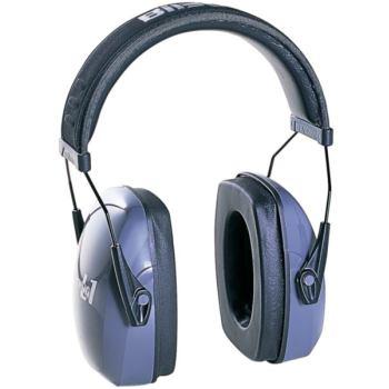 Gehörschutzkapsel L 1 Dämmleistung 30 dB