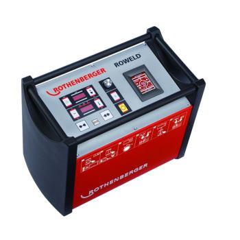 Hydraulikaggregat P250-355B Premium