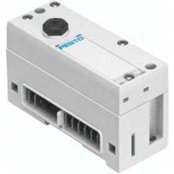 VMPAL-EPL-CPX 570783 ENDPLATTE