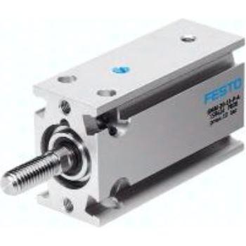 EMM-20-10-P-A 158623 Kompaktzylinder