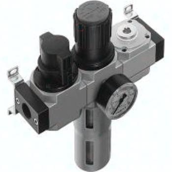 LFR-1/4-D-MINI-KB-A 185722 Wartungsgeräte-Kombinat